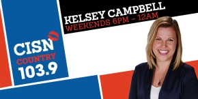 Kelsey Campbell