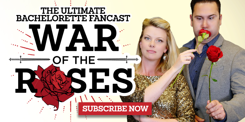 War of the Roses Podcast