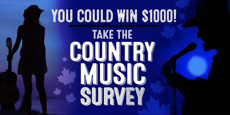 Country Music Survey – Fall 2020