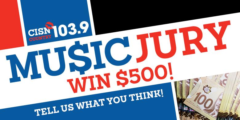 WIN $500!