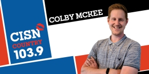 Colby McKee